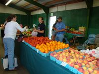 Carroll County Farmers Market